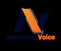 AdvancedVoice